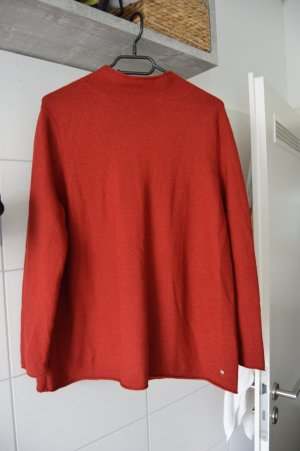 Gerry Weber Maglione rosso