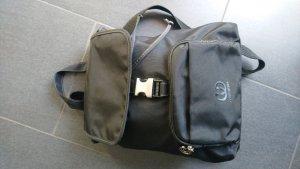 Gerry Weber School Backpack black