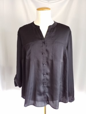 Gerry Weber Splendor Blouse black