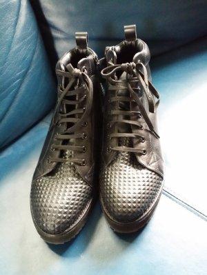 Gerry Weber  Schuh Boot