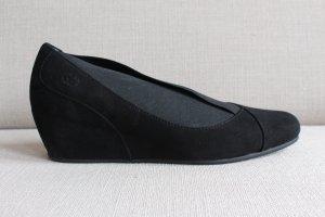 Gerry Weber Scarpa bassa nero