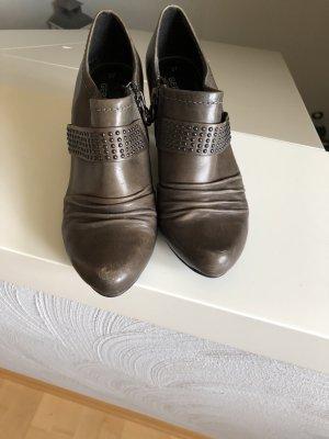 Gerry Weber, Schuhe , top Zustand