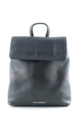Gerry Weber School Backpack black casual look