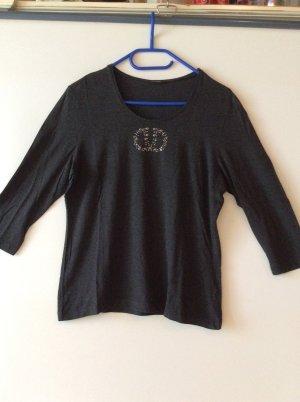 Gerry Weber Shirt 3/4 Arm Gr 42