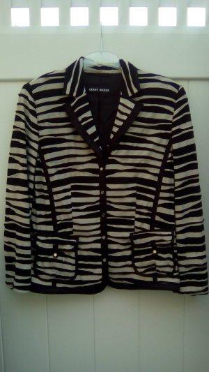 Gerry Weber Shirt-Blazer