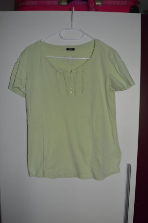 Gerry Weber Shirt Gr.L/42