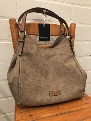 Gerry Weber Shopper *NEU*