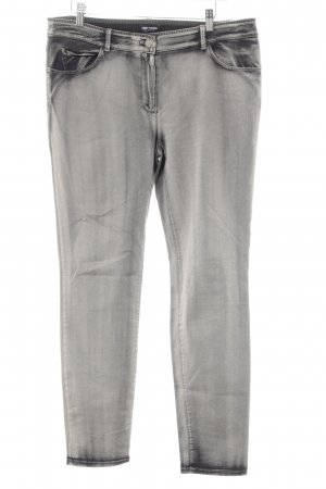 Gerry Weber Slim Jeans multicolored casual look