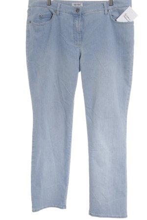 """Gerry Weber Slim Jeans """"Romy"""" himmelblau"""