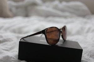 Gerry Weber Sonnenbrille - Top Zustand