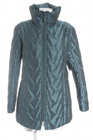 Gerry Weber Steppjacke kadettblau Street-Fashion-Look