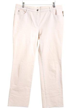 "Gerry Weber Straight-Leg Jeans ""Irina"" hellbeige"