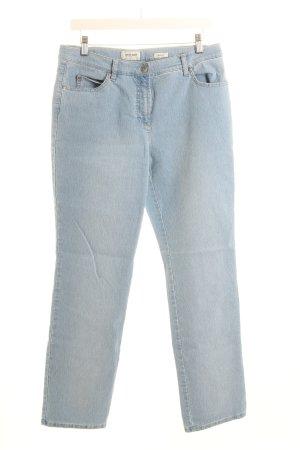 "Gerry Weber Stretch Jeans ""Romy"" hellblau"