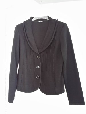Gerry Weber Strickblazer