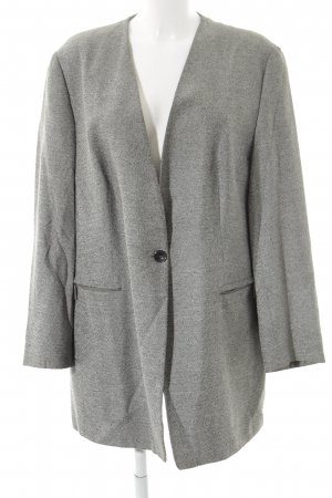 Gerry Weber Sweatblazer mehrfarbig Business-Look