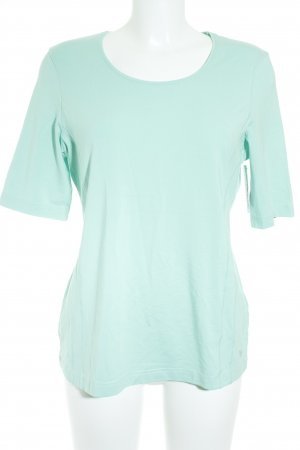 Gerry Weber T-Shirt mint Casual-Look