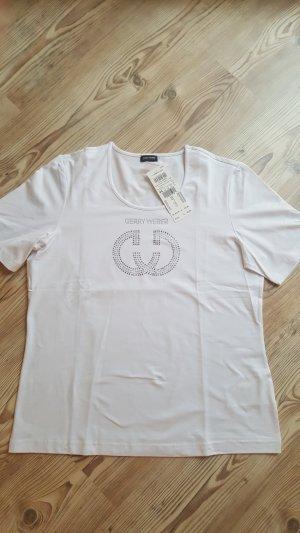 Gerry Weber T-shirt bianco