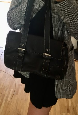Gerry Weber Carry Bag multicolored leather