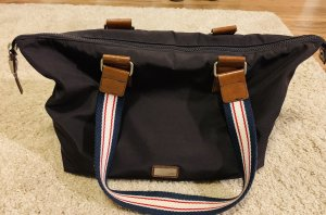 Gerry Weber Carry Bag multicolored