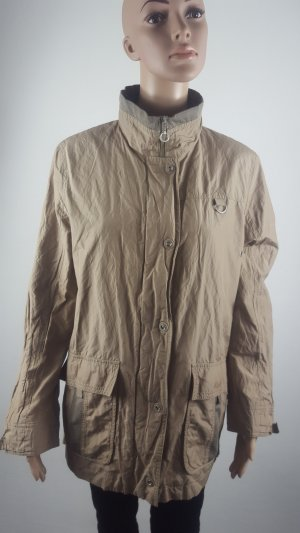 Gerry Weber Outdoor Jacket khaki-ocher