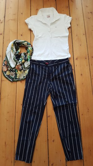 Gesamtes Tommy Hilfiger Outfit 30€