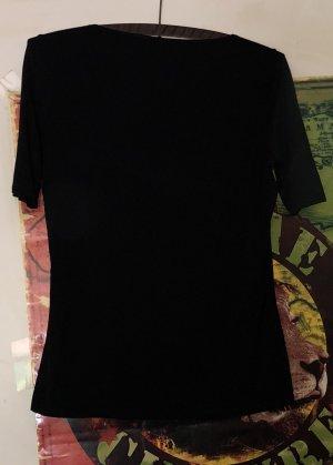 Geschmeidiges Shirt