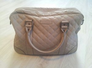 Carry Bag cream-beige