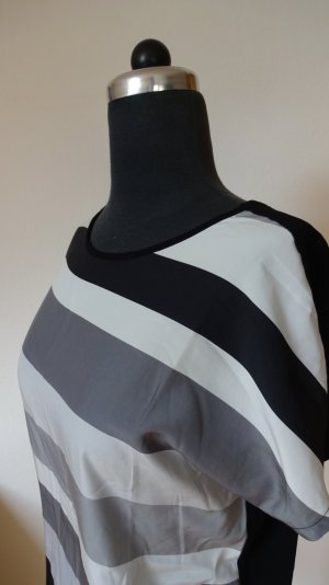 Esprit Shirt Tunic multicolored polyester