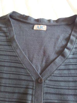 Gestreifte Jacke von AJC