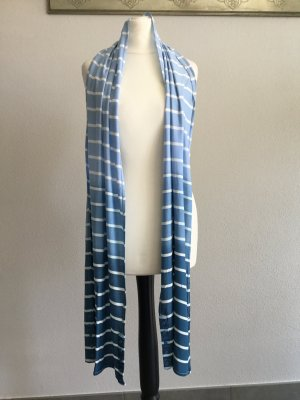 Diesel Summer Scarf multicolored