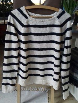 Esprit Sweater room-donkerblauw