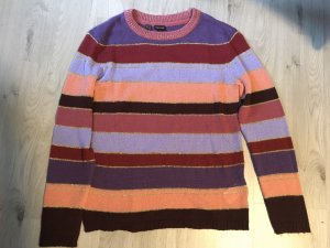 Bodyflirt Long Sweater multicolored