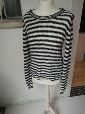 Aeropostale Knitted Sweater multicolored