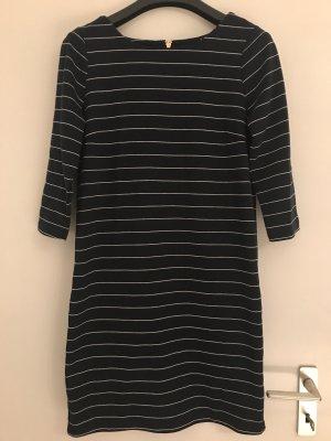Gestreiftes Kleid **NEU mit Etikett**