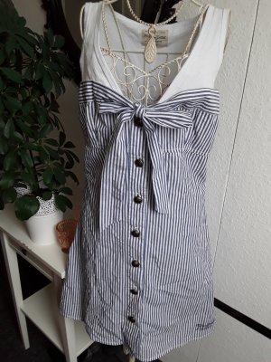 Gestreiftes Kleid von Pepe Jeans