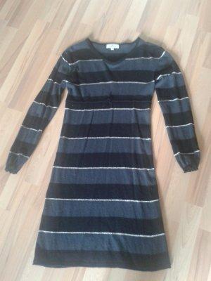 Gestreiftes Kleid von Tom Tailor