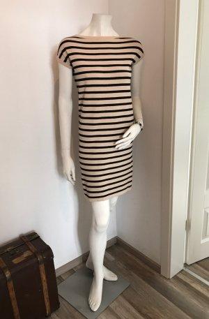 Gestreiftes Kleid von Weekend Max Mara