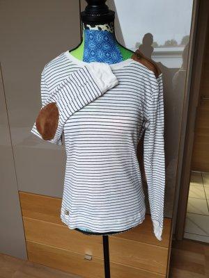 Ralph Lauren Gestreept shirt veelkleurig Katoen