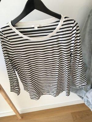 Gestreiftes Shirt COS