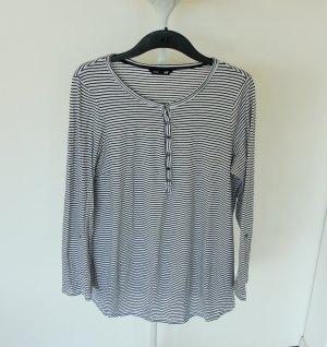 Gestreiftes Shirt für Schwangere! Größe 44, neu