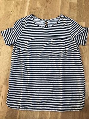 Gestreiftes Shirt von Levi's
