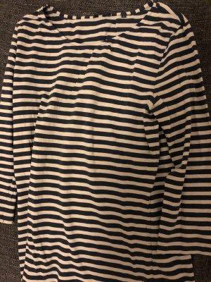 Gestreiftes Shirt von Marc O'Polo