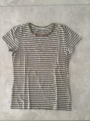 Marc O'Polo Camiseta gris claro-gris verdoso