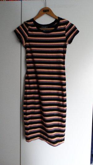 Primark Shirt Dress multicolored
