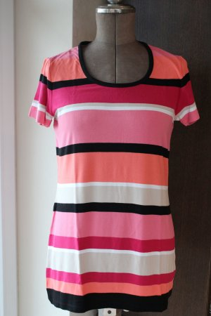 Gerry Weber T-shirt multicolore Cotone