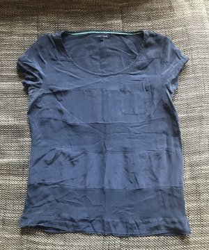 Gestreiftes T-Shirt Tommy Hilfiger