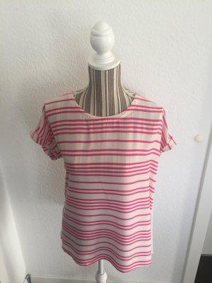 Gestreiftes T-Shirt von Esprit