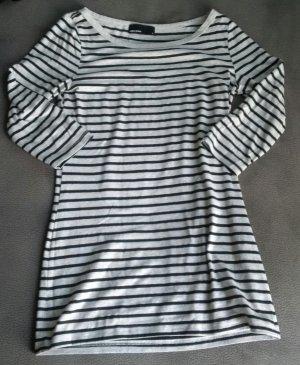 gestreiftes Vero Moda Shirt Größe S