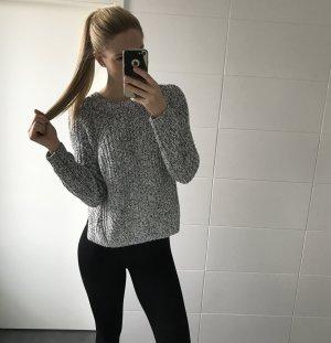 gestrickter Pullover von H&M