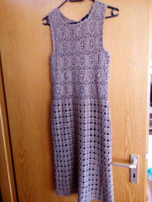 gestricktes Kleid Cinque M